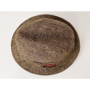 Accessories - Donegal Handwoven | Men's Hat